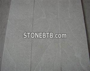 Pearl White Granite Chinese granite