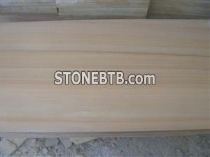 yellow wenge sandstone,yellow grain sandstone