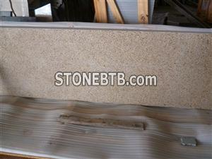 Granite Kitchen Countertops G682