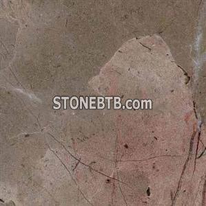Ancient Culture Marble