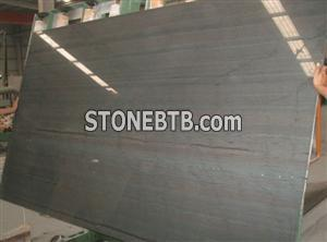 Bamboo series marble