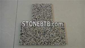 Jiangxi Yellow Granite