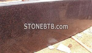 Cat Eyes Granite tiles, Cats Eye Granite Slabs