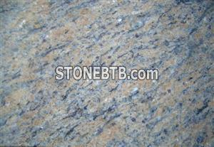 Imported Granite New Giallo Veneziano