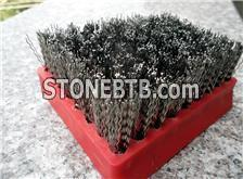 frankfurt abrasive brushes