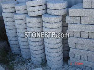 landscaping stone 022