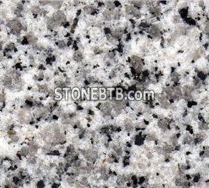 AnHai Grey Granite