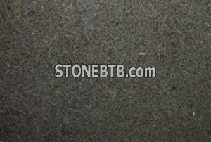 Balan golden granite