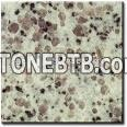 Granite Slabs White Tiles