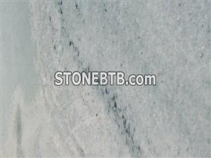 Marble tiles Ming Green