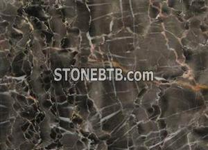 Marble tiles Oriental Classico