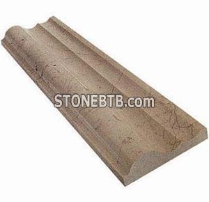stone borders liners