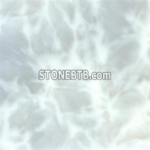 Solid Surface Crystal Jade Series