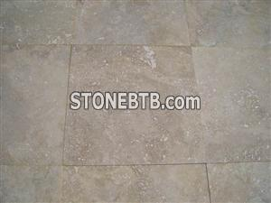 Minolca Medium Travertine