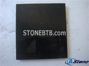Shanxi Black Shanxi Black Granite