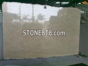 New Giallo Veneziano slabs full slabs Big slab