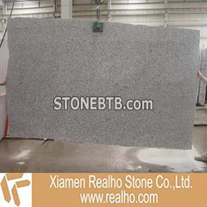 jinjiang g603 granite bacuo g603 granite light gre