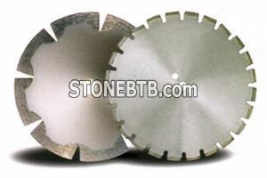 Diamond Cutter tools
