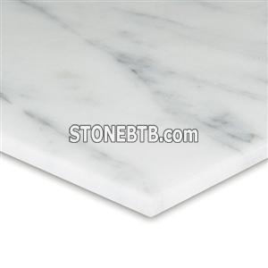Turkish Carrara Marble