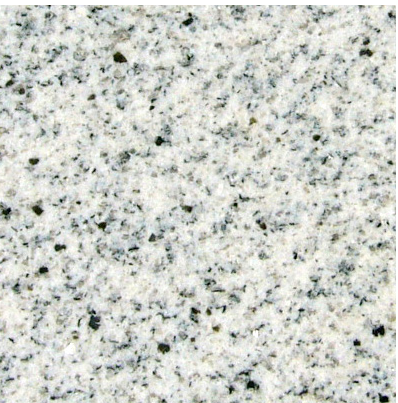The Best Thing to Clean Granite