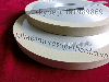 1A1 170D-10T-32H-10X,MD40, vitrified Abrasive diamond grinding wheel for natural diamond