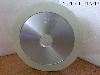 1A1 175D-10T-32H-20X,MD40, Vitrified bond diamond grinding wheel for natural diamond