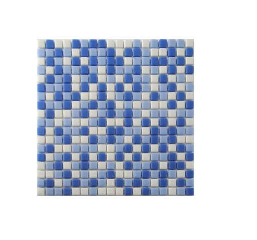 Make Your Own Mosaic Tile