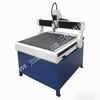 Sy-4040 CNC Router With