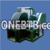 Tailing Recycling Machine