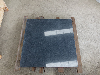 G654 ,China granite slab with best quality