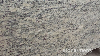 Giallo cecillia ,Imported granite slab with best quality