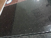 Black galaxy ,Imported granite slab with best quality