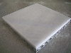 Guangxi White + Honey-Comb Composite Panel