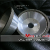 11V9 Resin diamond grinding wheel for tool/graver grinding machines