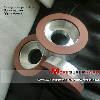 CBN Grinding and Cut-off Resin diamond grinding Wheels