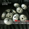 Resin Bond Diamond Grinding Wheel for CNC Grinder Such as Agathon, Vollmer, Coborn, Walter, Ewag,Wendt