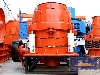 Best Seller Limestone Cone Crusher