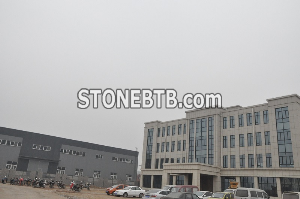 Artificial Quartz Stone Slab