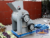 Hot Selling Stone Two-stage Crusher Price/Double Stage Crusher For Coal Gangue,shale,limestone