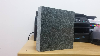 Black Granite Viet Nam