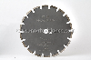Diamond Circular Saw Blade For Marble