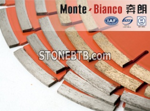 Diamond Saw Blades small circular diamond blades for cutting stone