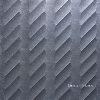 3d decorative indoor wall paneling