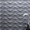 3d cnc decorative stone interior feature wall tile