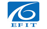 XIAMEN EFIT IMP&EXP CO.,LTD