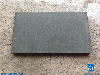 Green Sandstone Slabs & Tiles, Building Sandstone Tile, China Green Sandstone