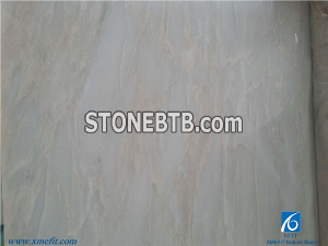 Kali Ice Jade White Marble Slabs,Rose Ice Jade Marble Tiles & Slabs,Ice White Marble