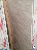 Oman Beige Marble Slabs with Small Flower,Delicate Cream Marble Tiles & Slabs,Oman Beige Marble