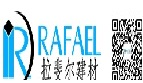 Chengdu Rafael Construction Materials Co., Ltd