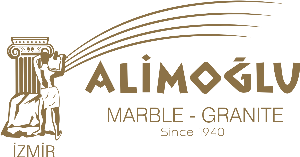 Alimoglu Marble Granite Co.